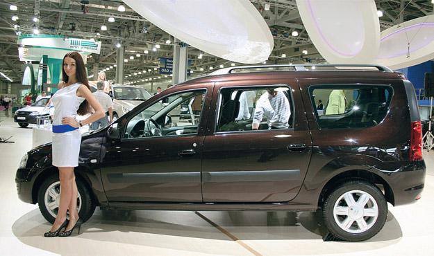 Но все-таки нужно надеяться на, то, что на этом производитель не остановиться, и будет совершенствоваться, и радовать своих почитателей достойными и качественными автомобилями.