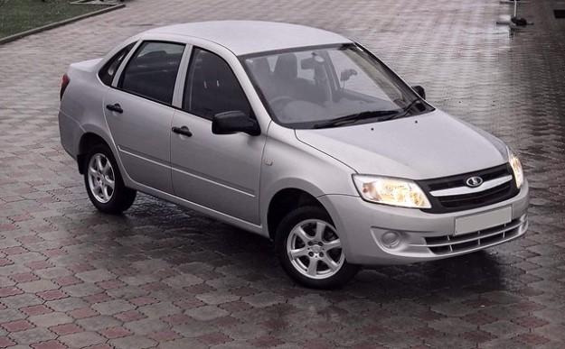 test-drive-lada-granta-motor.ru_