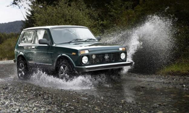 На сегодняшний момент эксперты «АвтоВАЗа» проводят нужные работы для того, чтобы поставить на машину двигатель с объемом в 1,8 литра.