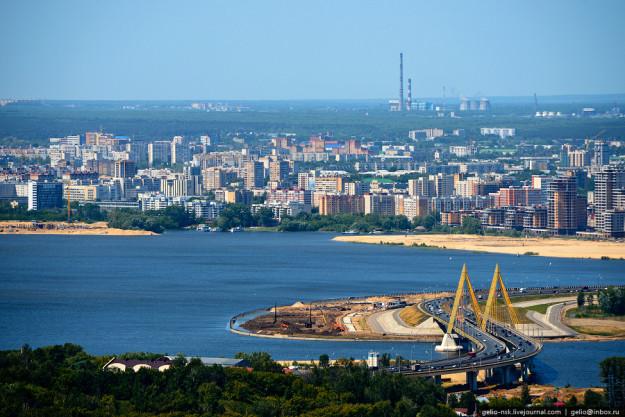 В сентябре начнется распродажа официальных машин водного ЧМ в Казани